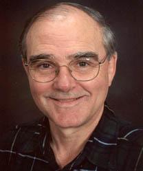 Tom Valk